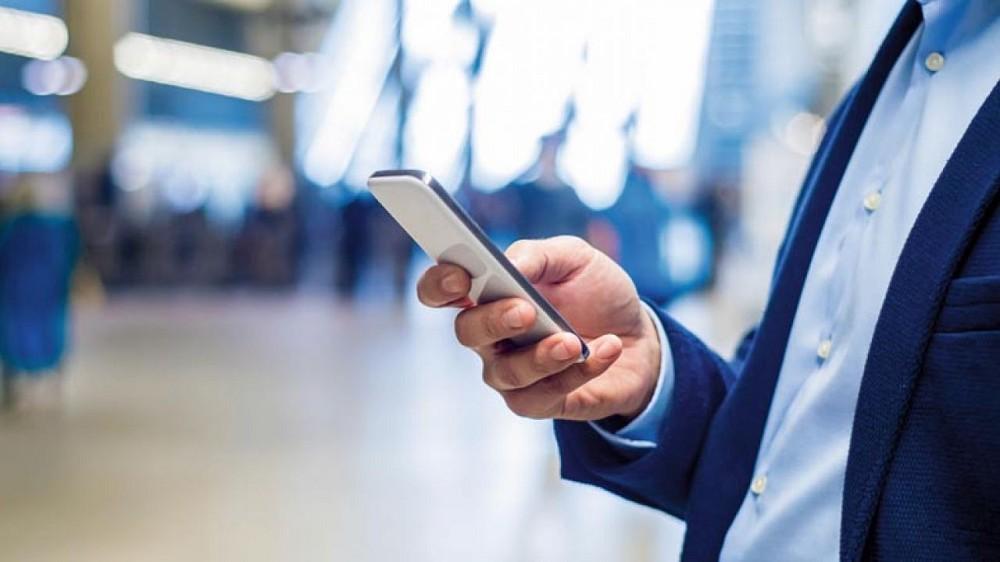Offerte tariffe cellulari Agosto 2018 Confronto migliori