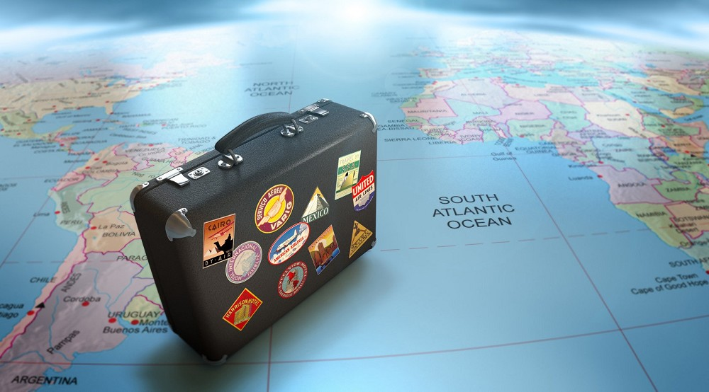 Internet estero roaming offerte operatori giga