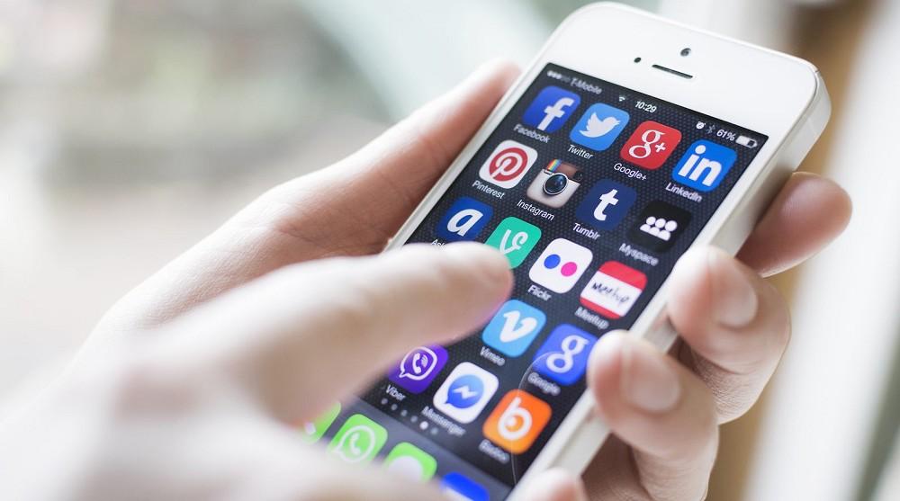 Tariffe cellulari offerte migliori 2018