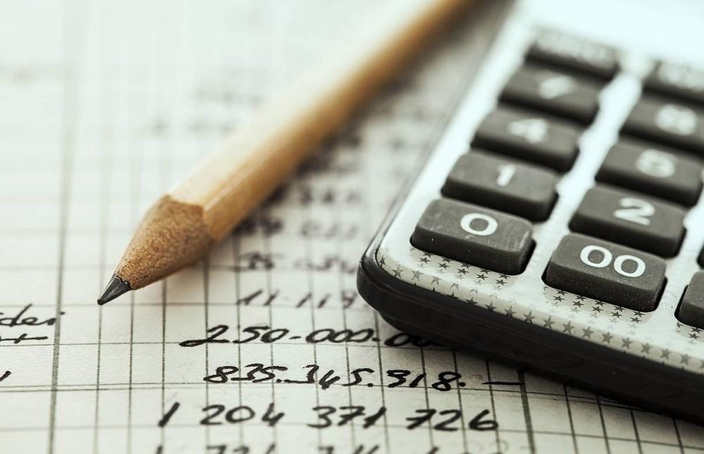 Flat tax dubbi professionisti consulenti informatici imprese