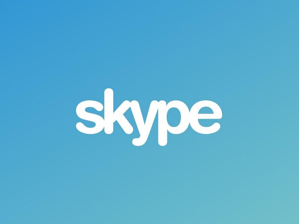 Skype invio soldi Windows 10 integrazione Paypal