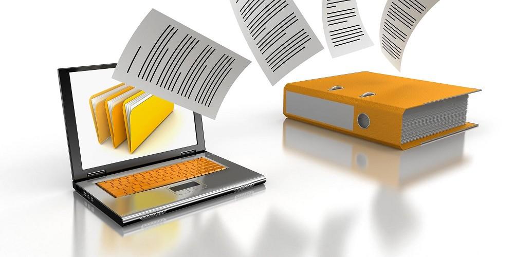 Fatturazione elettronica |  istruzioni come azienda deve fare fattura a privati