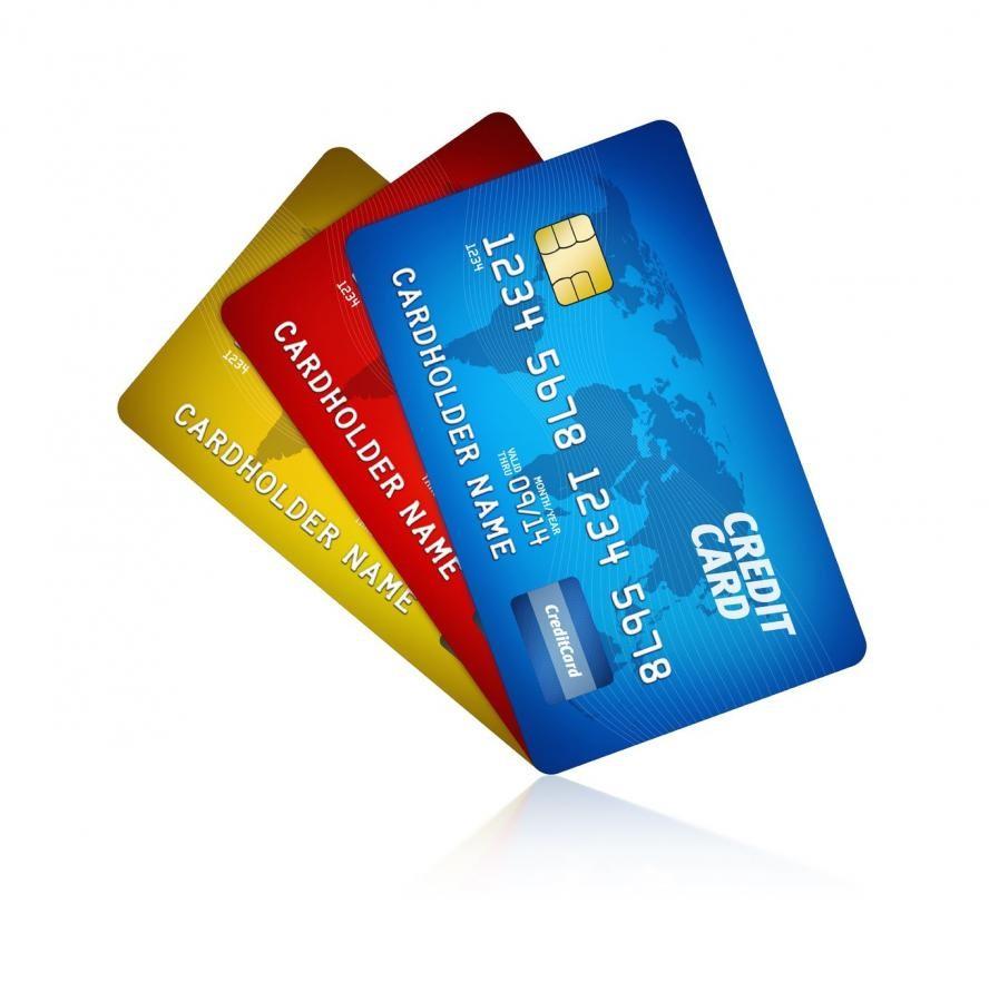 Migliori carte di credito e prepagate di Novembre 2018