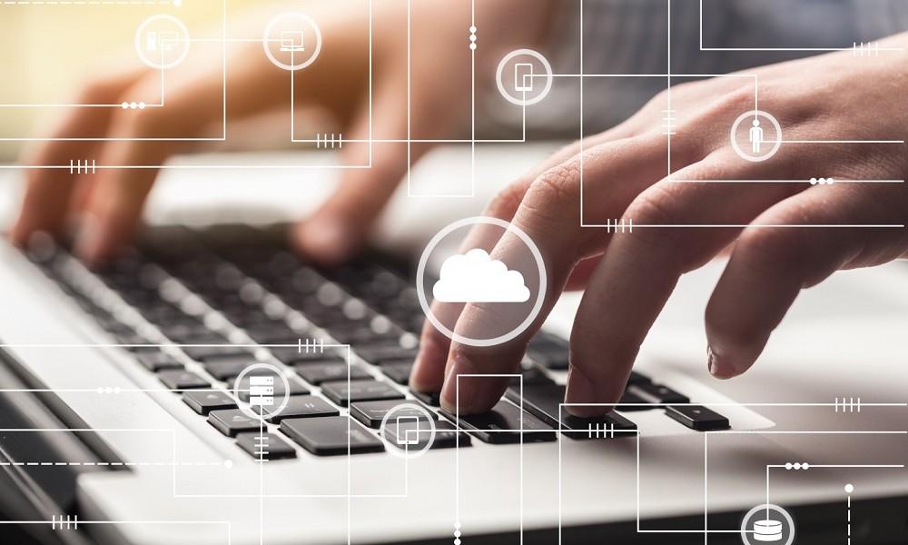 Fatturazione elettronica, i software e i programmi disponibi