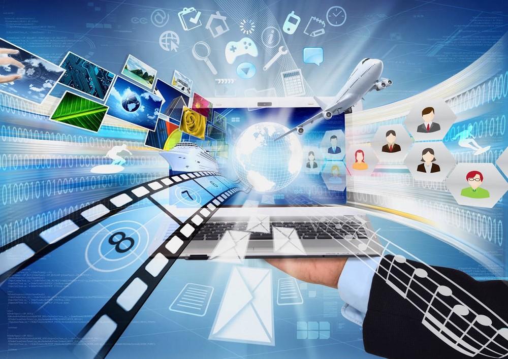 Pubblicità online 2018, statistiche formati e banner miglior