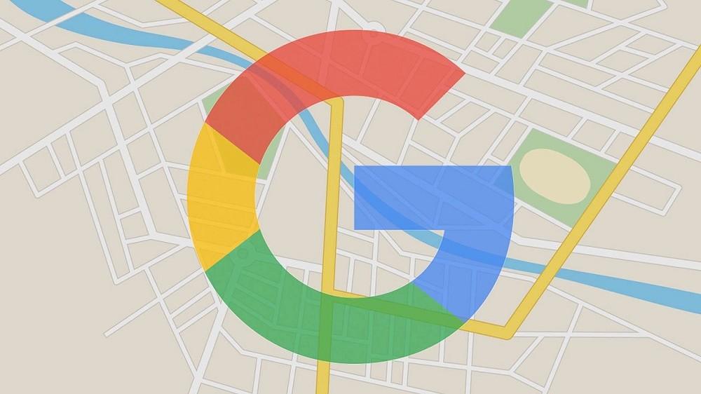Google Maps la nuova applicazione permetterà di mandare mess