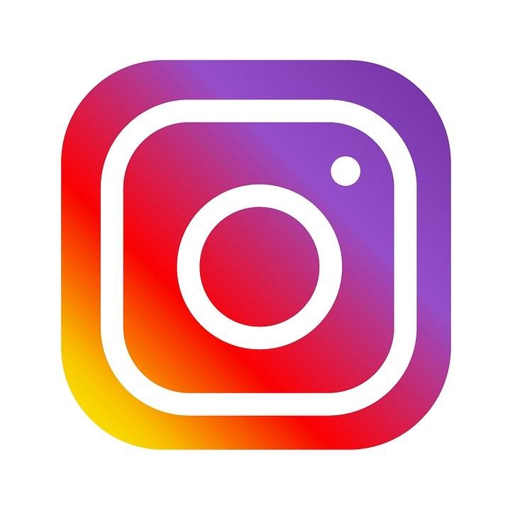 Instagram 2019 |  le novità per il marketing e la comunicazione