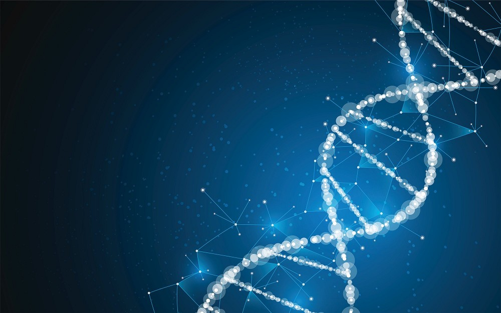 Nati primi due bimbi geneticamente modificati annuncio