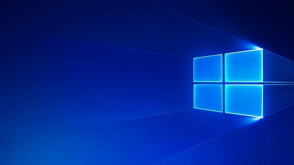 Windows 10 icone cambiano rivoluzione