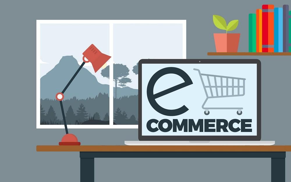 E commerce 2019, cosa chiedono i clienti italiani ai siti di