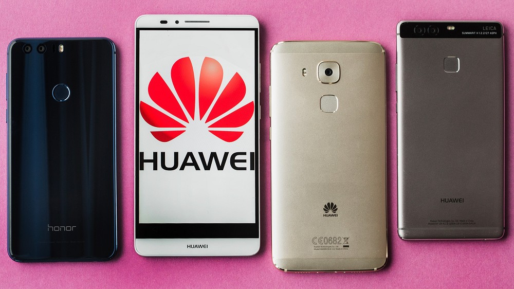 """Huawei, la verità dello scontro tra Usa Cina dopo l""""arr"""