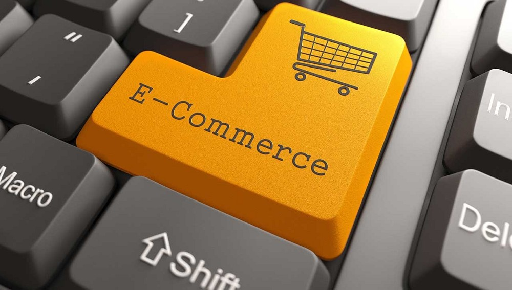 E commerce mobile 2018 2019, statistiche. In forte aumento d