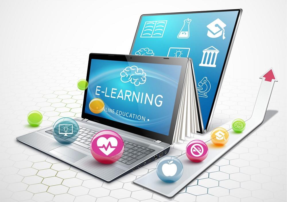7 Consigli per Realizzare un Bel Sito di E-Learning