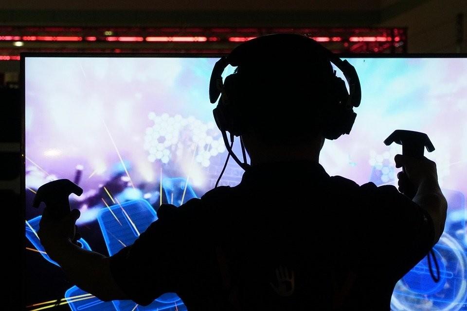 Il rilancio delle tecnologie di realtà virtuale