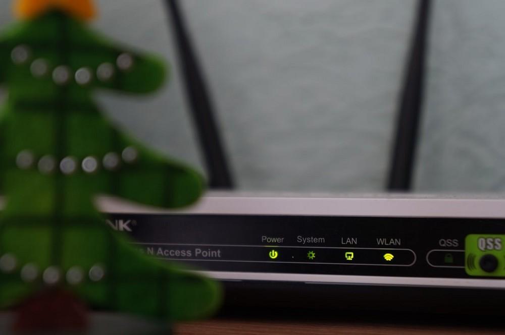 Nuove opportunità per la fibra ottica