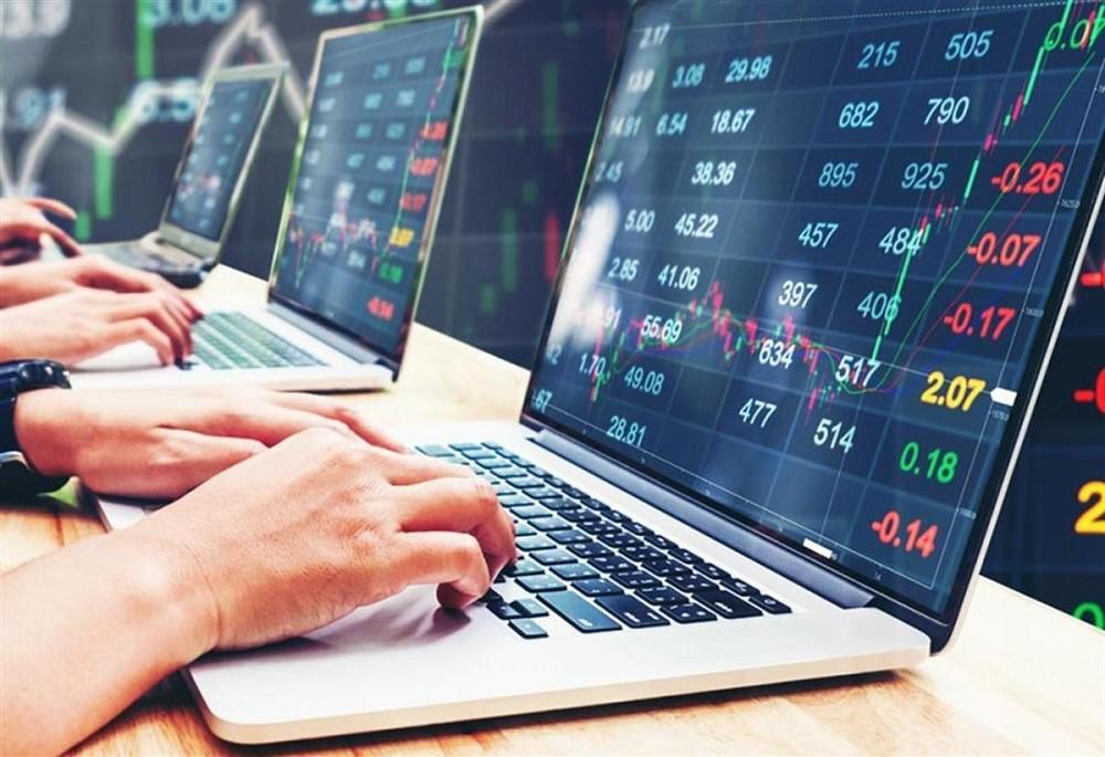 Fare trading online nel 2021