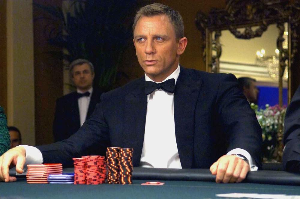 Poker online, scegliere una piattaforma sicura e affidabile