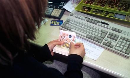 Affitti 2014: pagamento solo con bonifico e assegno