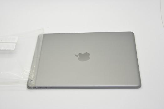 Apple iPad 5 Data Presentazione Uscita Italia Caratteristiche Prezzi Immagini Video