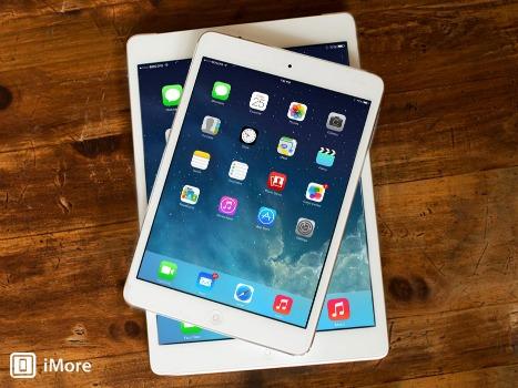 Apple iPad Air Mini 2 Display Retina Italia Quando Dove Comprare Prezzi Offerte
