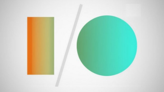 Apple iPhone 6 iOS 8 Google Nexus 6 Android I/O 2014