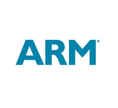 ARM alla conquista del mercato