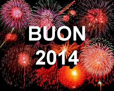 Auguri Di Capodanno E Buon Anno 2013 2014 Frasi Email Sms Mms