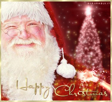 Come Fare Auguri Di Natale.Auguri Di Natale 2013 Frasi Biglietti Facebook Cartoline