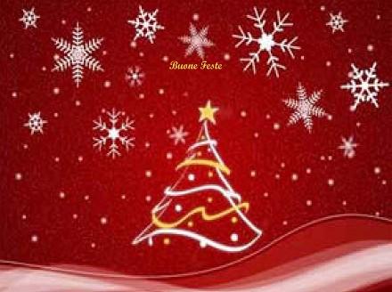 Sms Per Auguri Di Natale.Auguri Di Natale 2013 Email Frasi Sms Mms Cartoline Facebook