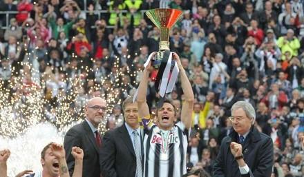 Chi dopo la Juventus?