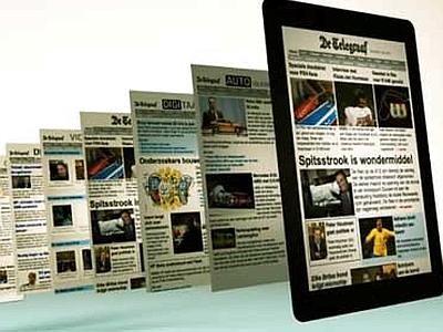 Giornali e riviste online dating