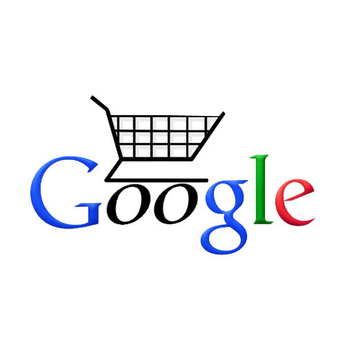 E-commerce 2014 in Italia, iniziativa Google Made in Italy con corsi per siti web e vendita online