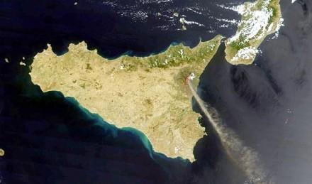 Elezioni Catania, Messina, Siracusa, Ragusa 2013 Sicilia: sondaggi, candidati, programmi