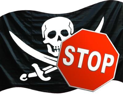fapav warezfull filmgratis scaricolibero lotta alla pirateria
