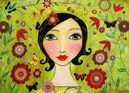 Festa Della Donna Frasi Auguri Email Poesie Auguri Cartoline