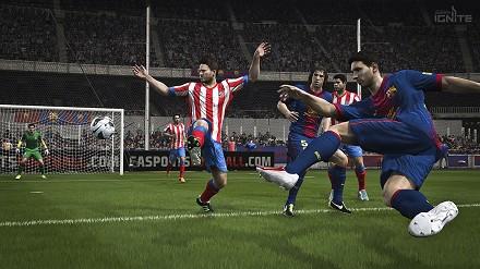 FIFA 14: novità e miglioramenti giustificano il nuovo acquisto?