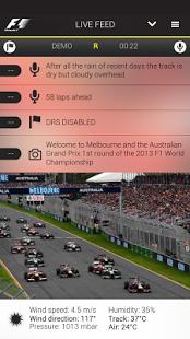 Formula 1 2014 streaming gratis PC, computer, TV, cellulari e tablet