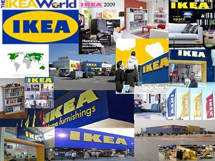 Siti web per comprare mobili a prezzi interessanti for Ikea salone del mobile