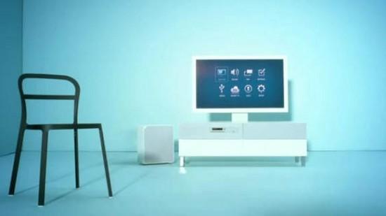 televisori ikea video prezzi e caratteristiche tecniche in vendita in italia. Black Bedroom Furniture Sets. Home Design Ideas