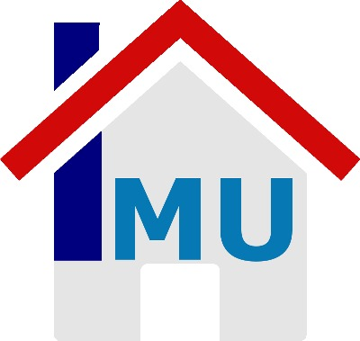 Imu 2013 pagamento in ritardo calcolo sanzioni compilazione f24 seconda casa terreni aziende - Calcolo imu 2 casa 2014 ...