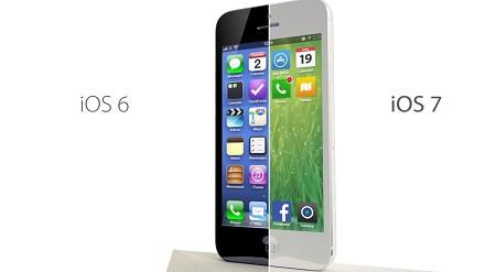 come si fa a capire se iphone è 4 o 4s