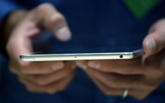 iPad 4 Air 2 Apple