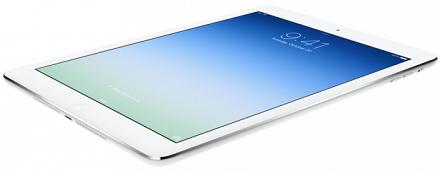 iPad Air, iPad 4, iPad 3, iPad 2, iPad mini