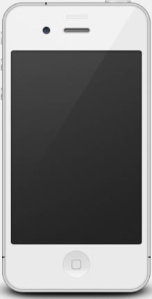 iPhone 4S problemi
