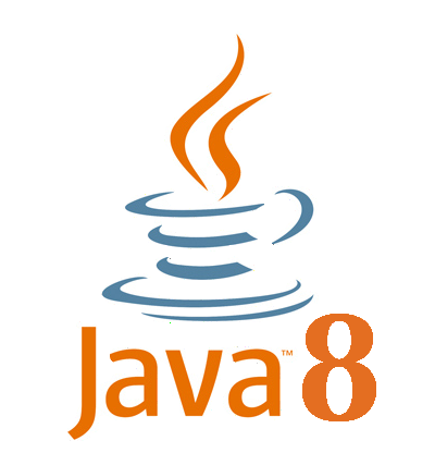 Java 8: data uscita ufficiale annunciata