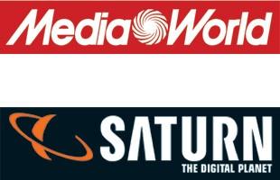 super bonus mediaworld bologna - photo#2