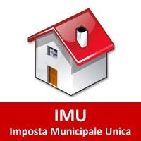 Mini imu calcolo online prima casa pertinenze 2013 2014 chi paga come e chi no lista citt - Calcolo imu 2 casa 2014 ...