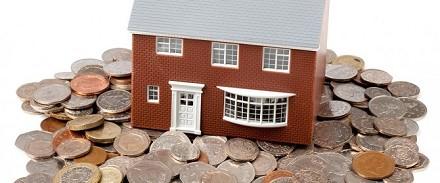 Mini imu prima casa e abitazione principale calcolo - Detrazioni acquisto prima casa ...