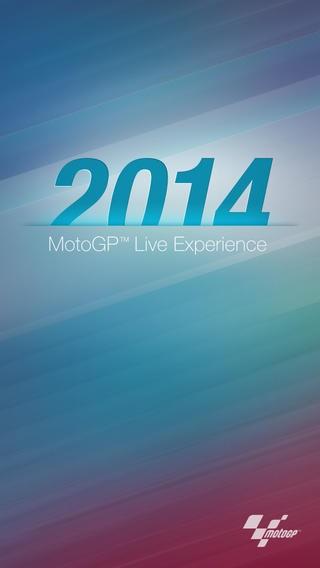 MotoGP 2014: streaming gare diretta e applicazioni cellulari Android, iPhone e Nokia Lumia