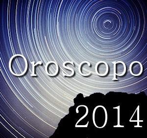 Oroscopo 2014 ariete toro gemelli cancro leone vergine bilancia e altri segni amore - Toro e bilancia a letto ...